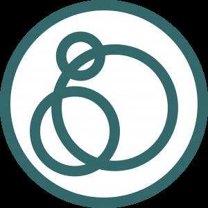 Microlog icon heat map