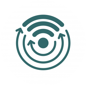 Microlog icon wifi tracking