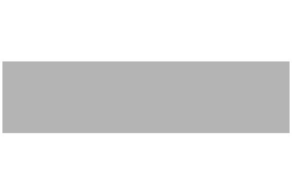 Customer Microlog CBRE