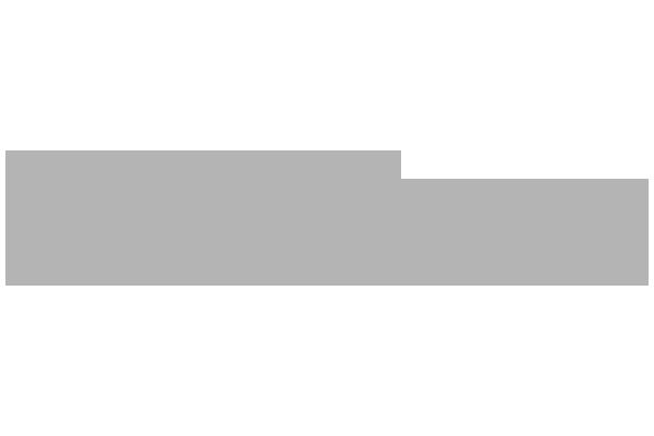 Customer Microlog Cushman&Wakefield