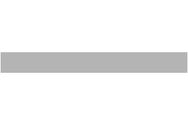 Customer Microlog Giorgio Armani