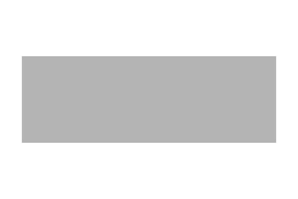 Customer Microlog Lush