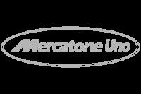 Customer Microlog Mercatone Uno