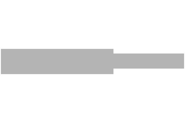 Customer Microlog Mondadori