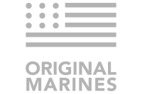 Customer Microlog Original Marines