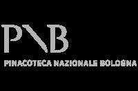 Customer Microlog Pinacoteca Nazionale Bologna