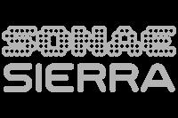 Customer Microlog Sonae Sierra