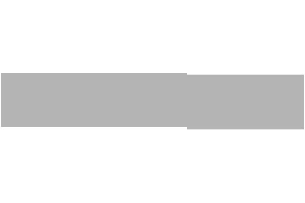 Customer Microlog Timberland
