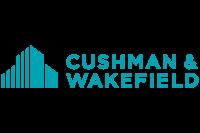Customer Microlog Mall Despar Cushman&Wakefield