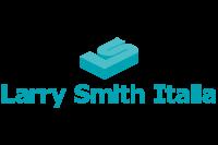 Customer Microlog Mall Larry Smith Italia