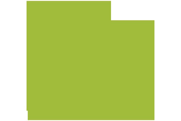 Customer Microlog Public Biennale di Venezia