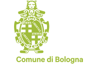 Customer Microlog Public Comune di Bologna