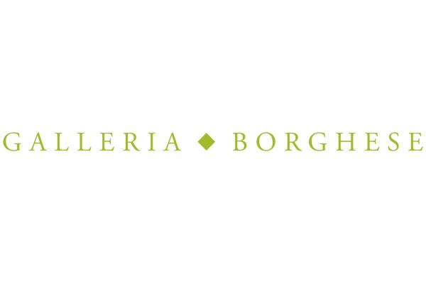Customer Microlog Galleria Borghese