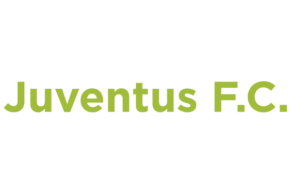 Customer Microlog Public Juventus