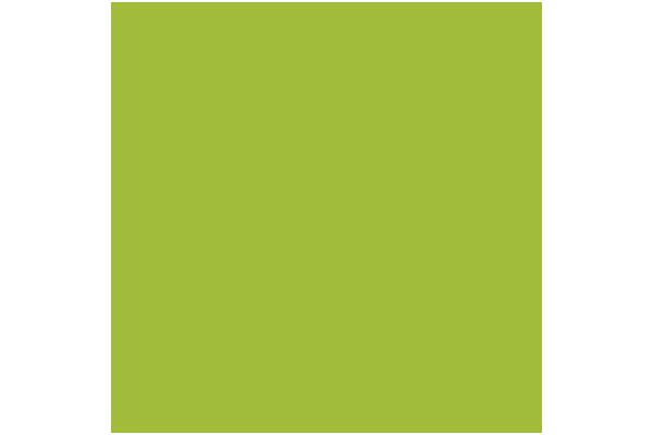 Customer Microlog Public LIPU
