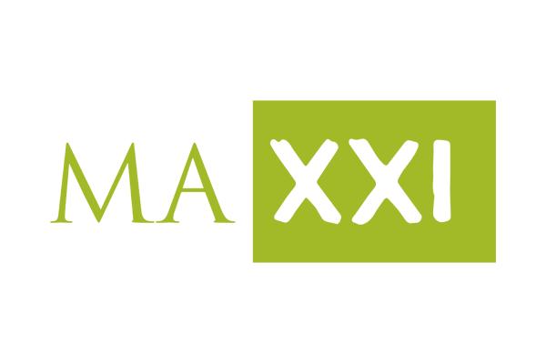 Customer Microlog Public MAXXI
