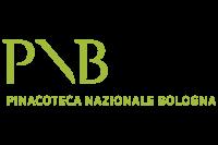Customer Microlog Public Pinacoteca Nazionale Bologna