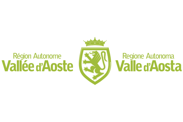 Customer Microlog Public Valle d'Aosta