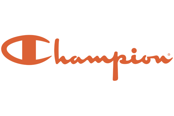 Customer Microlog Retail Champion