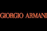 Customer Microlog Retail Giorgio Armani
