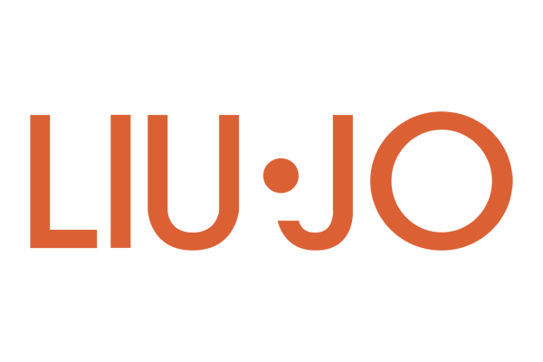 Customer Microlog Retail Liu Jo