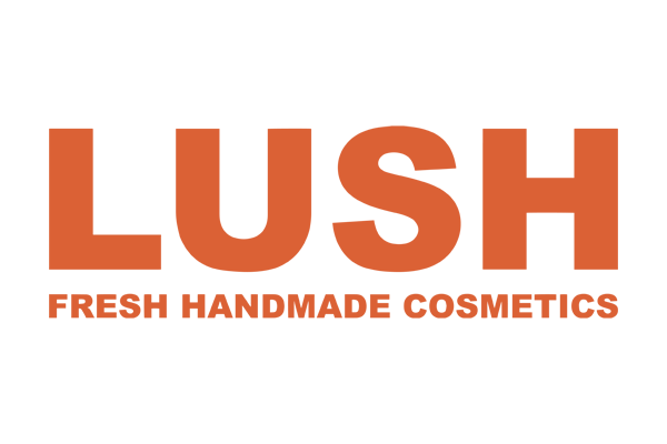 Customer Microlog Retail LUSH