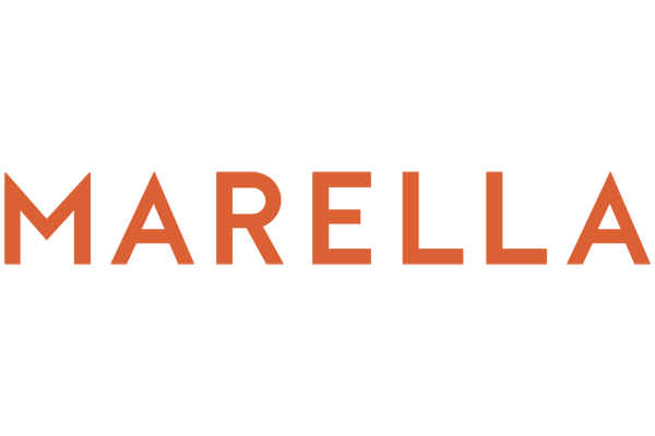 Customer Microlog Retail Marella