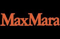 Customer Microlog Retail MaxMara