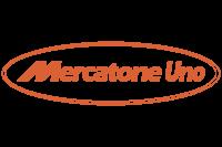 Customer Microlog Retail Mercatone Uno