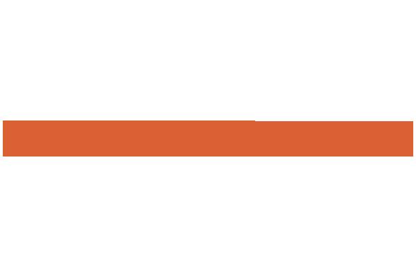 Customer Microlog Retail Moleskine