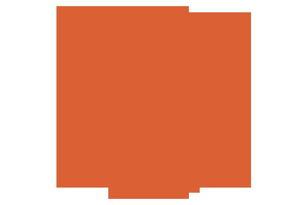 Customer Microlog Retail Okaidi North Sails