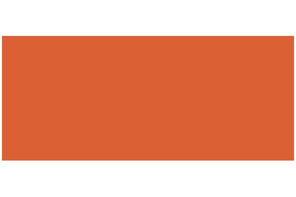 Customer Microlog Retail OVS