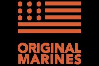 Customer Microlog Retail Original Marines