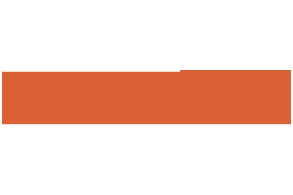 Customer Microlog Retail swatch