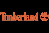 Customer Microlog Retail Timberland