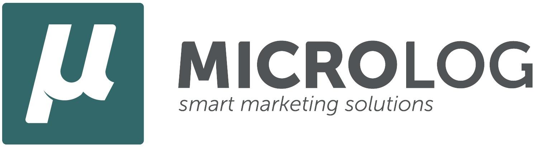 logo microlog