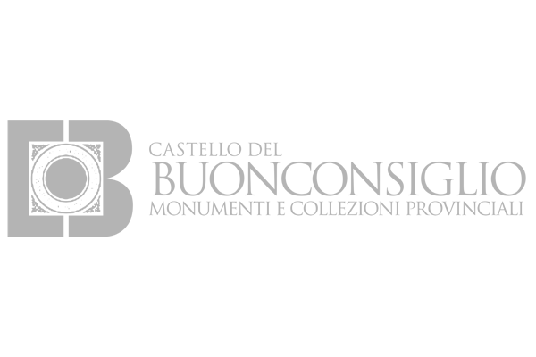 Customer Microlog Buonconsiglio