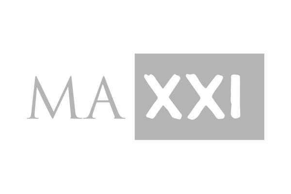 Customer Microlog MAXXI