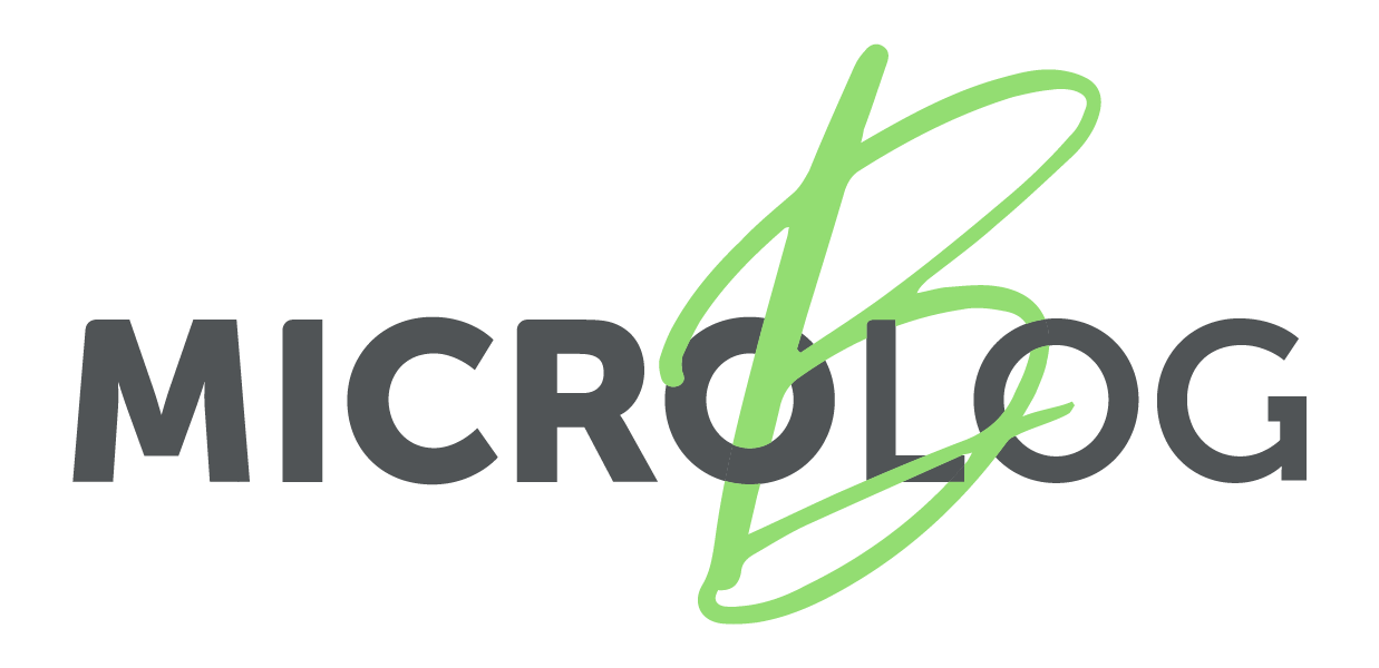 logo MicroBlog