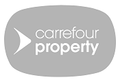 Customer Microlog Carrefour Property