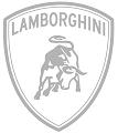 Customer Microlog Lamborghini
