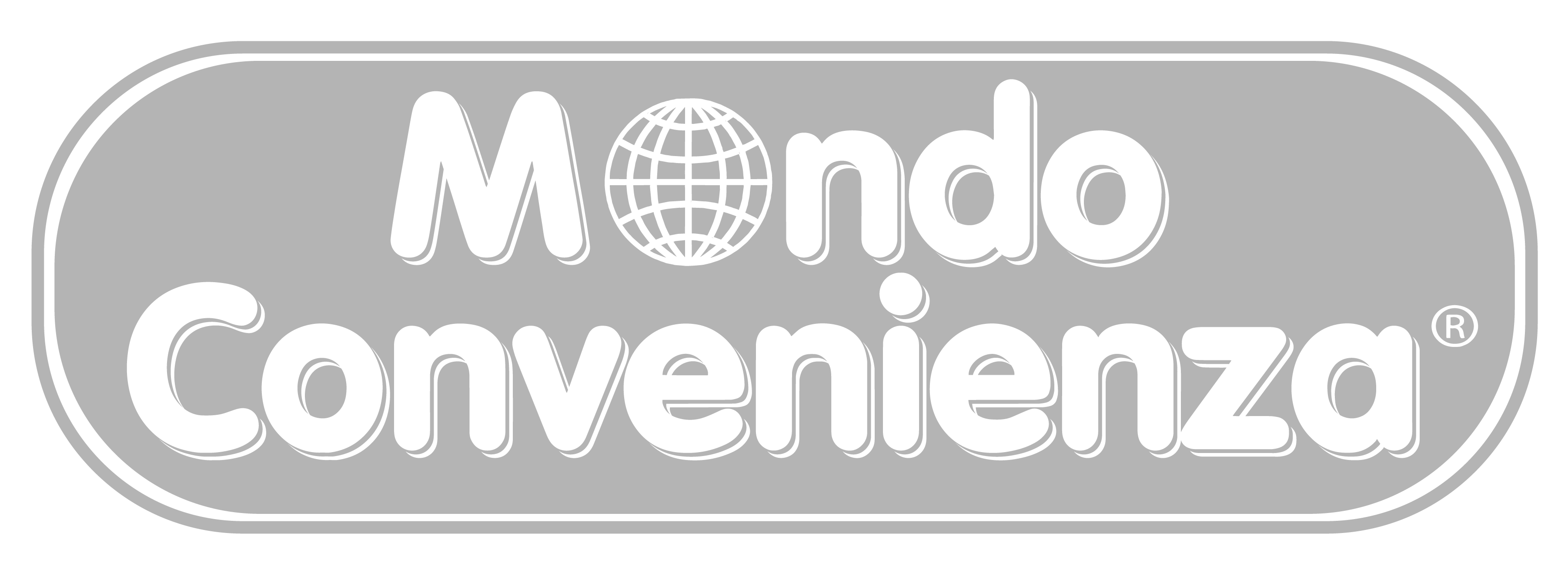 Customer Microlog MondoConvenienza
