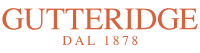 Customer Microlog Retail Gutteridge