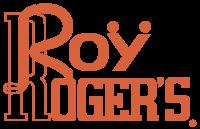 Customer Microlog Retail Roy Rogers