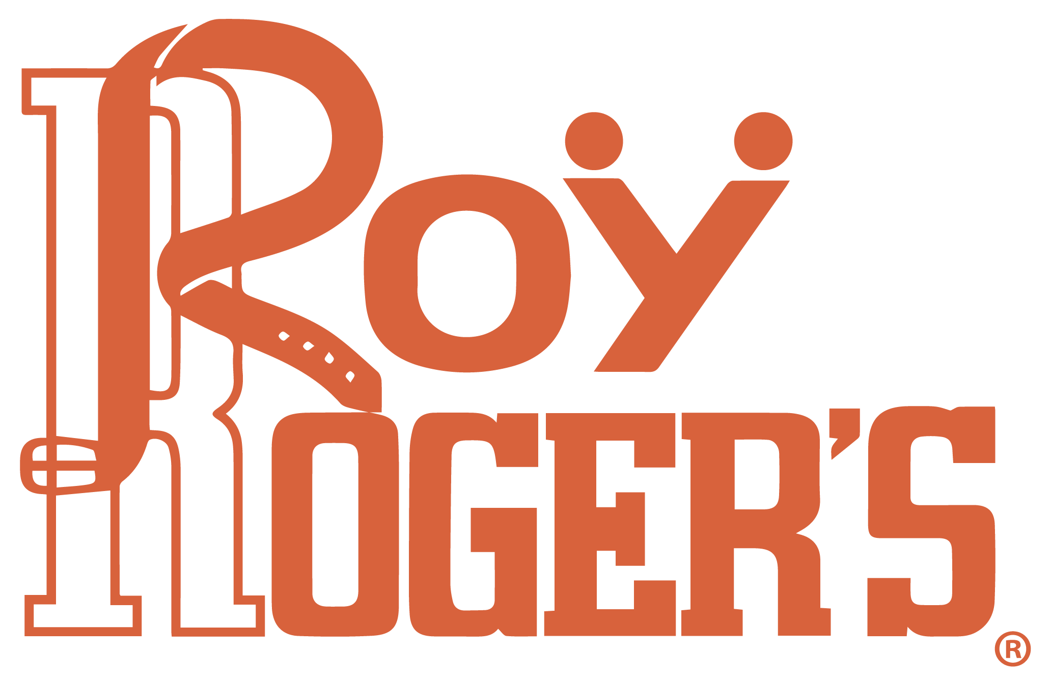 Customer Microlog Retail Roy Rogers