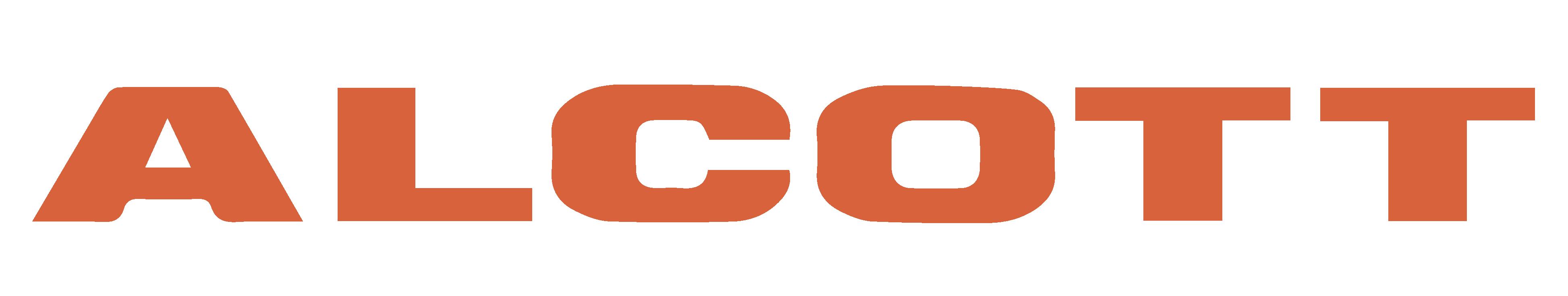 Customer Microlog Retail Alcott