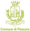 Customer Microlog Public Pescara