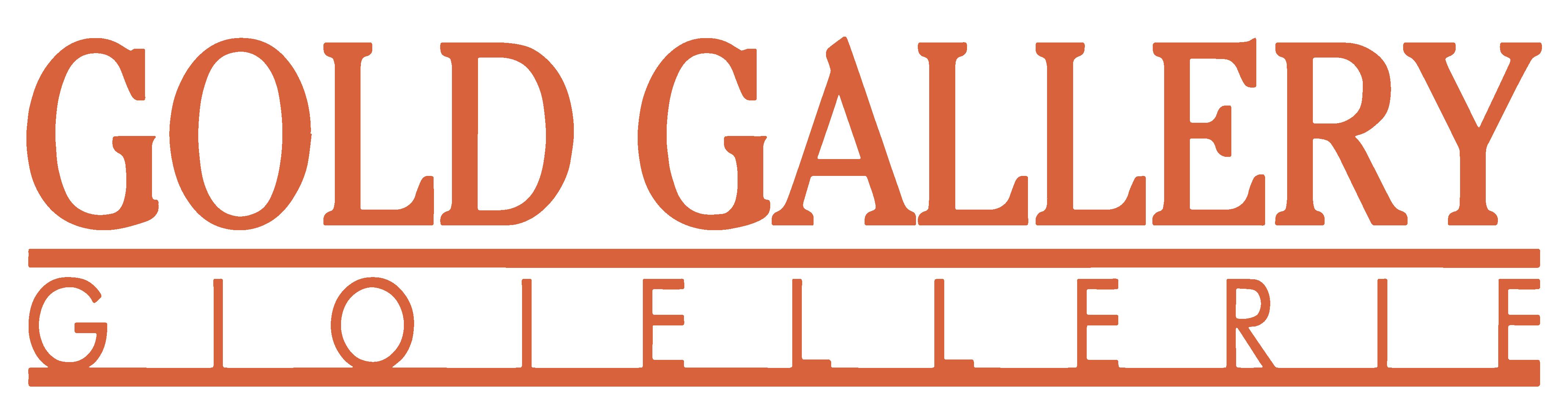 Customer Microlog Retail Gold Gallery