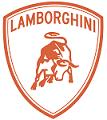 Customer Microlog Retail Lamborghini