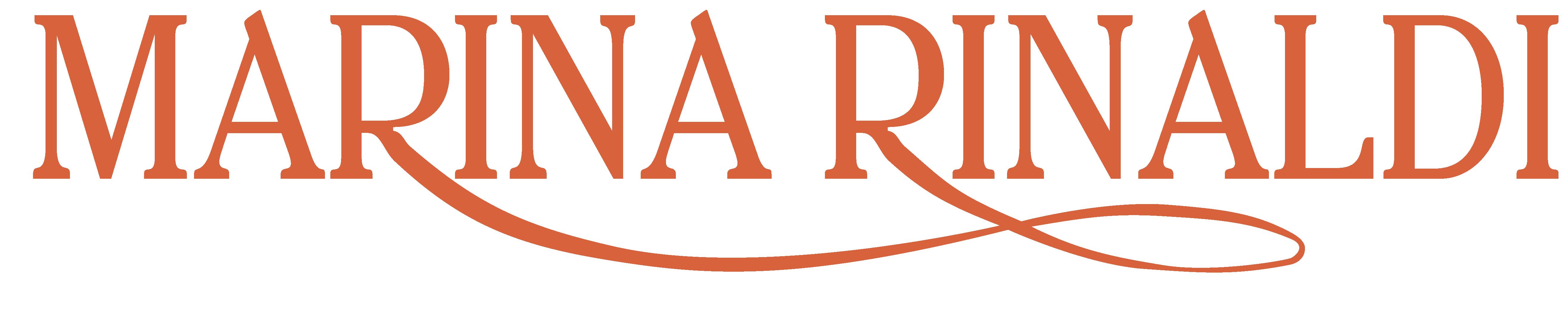 Customer Microlog Retail Marina Rinaldi